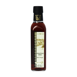 Picture of BASIL VINEGAR 250ML