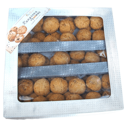 Picture of RANGEENA COOKIES 1KG