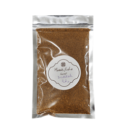 Picture of DUKKAH 120GM