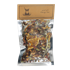 Picture of ENERGY TEA 80GM, Picture 1