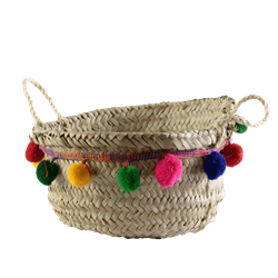 Picture of GOODIE BASKET (NORMAL SIZE)
