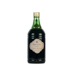 Picture of CHERRY MOLASSES 660ML