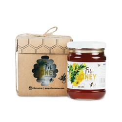 Picture of MAMAS PURE FARM FIR HONEY