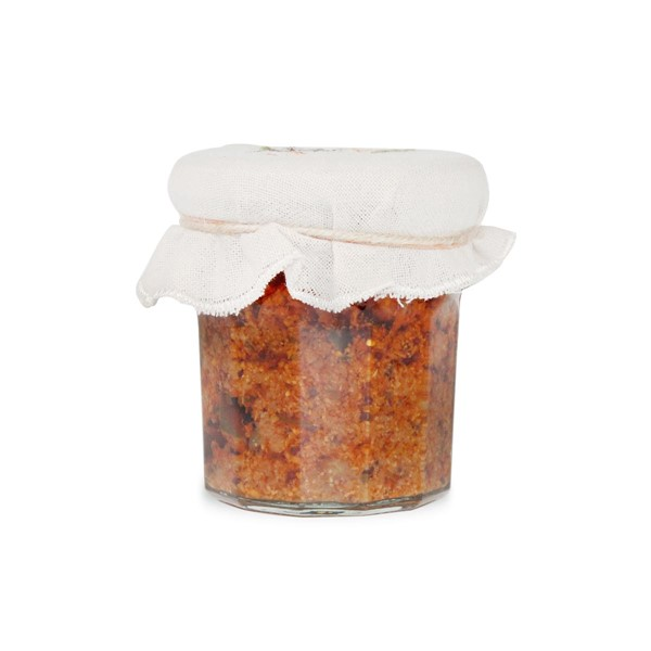 Picture of EGGPLANT PICKLE 280GM