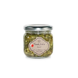 Picture of GREEN MABOUCH 175GM