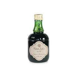 Picture of CHERRY MOLASSES 330ML