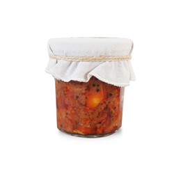 Picture of DATES ACHAR 280GM