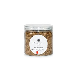 Picture of MAMA'S SPICE MIX 115GM