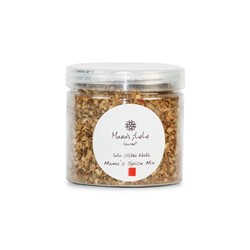 Picture of MAMA'S SPICE MIX 150GM